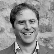 David HartleyChief Executive Officer