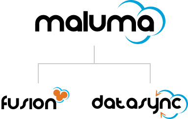 Data and document archiving - Maluma